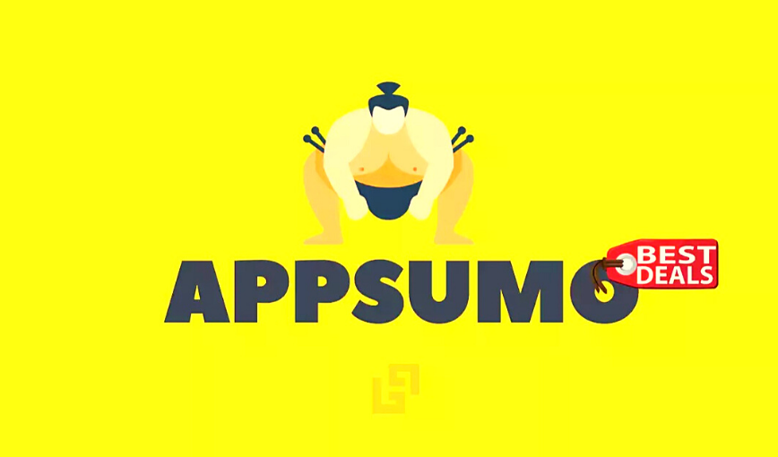 AppSumo – Get The Best Ideal Lifetime Deals from Here
