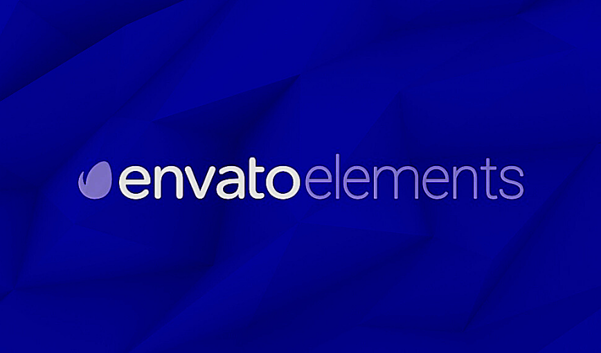 What Is Envato Elements? How Much Envato Elements Costs?