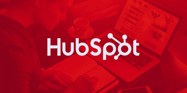 What is HubSpot? What Are the Major Features of HubSpot?