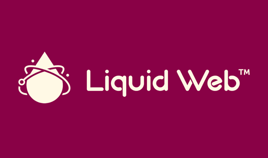 Who's the Liquid Web Provide for? Liquid Web Pricing in-depth Analysis