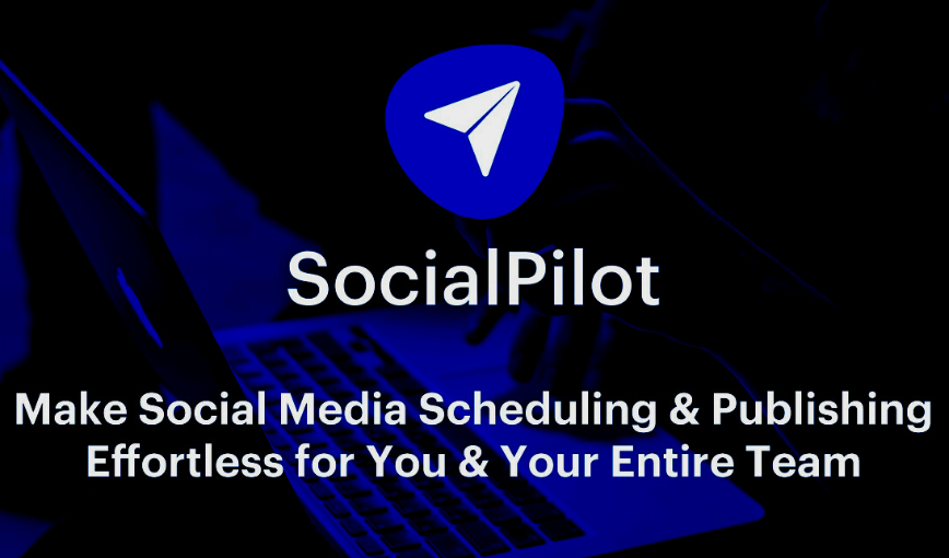 How Much Can SocialPilot Cost? What is the Best SocialPilot Package?