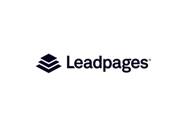 Leadpages Features, Pricing and Packages In-depth Analysis