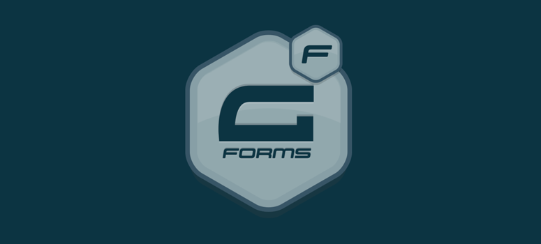 Gravity Forms Review | Gravity Forms Benefits, Technical Details, Pricing