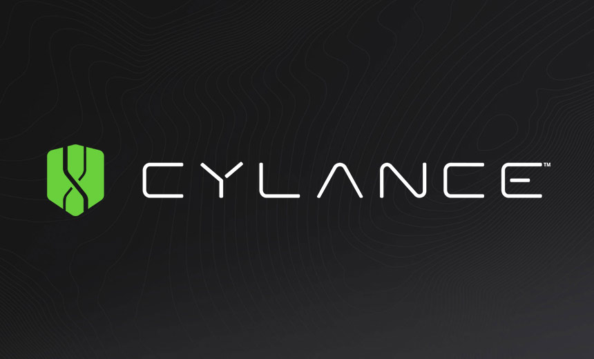 What Features Makes Cylance The Best Security Provider?